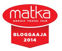 matkamessut_bloggaaja_logo_2014